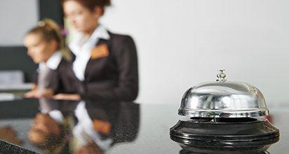 Optimierung von modernen Hotelbetreiberverträgen
