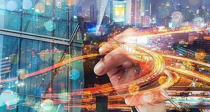 Potenziale für die Immobilienwirtschaft – Zukunftsfähigkeit der Branche