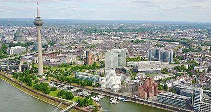 Düsseldorfer Erklärung zum Städtebaurecht