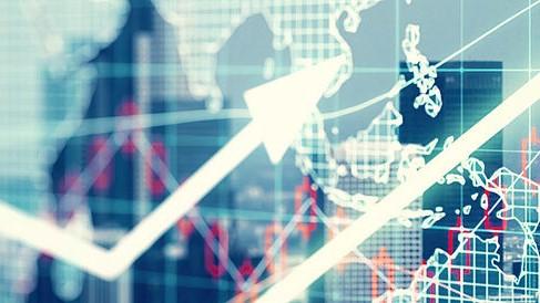 Zahlen, Daten, Fakten: Büroimmobilien