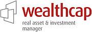 wealthcap