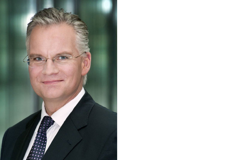 Prof. Dr. Wolfgang Schäfers