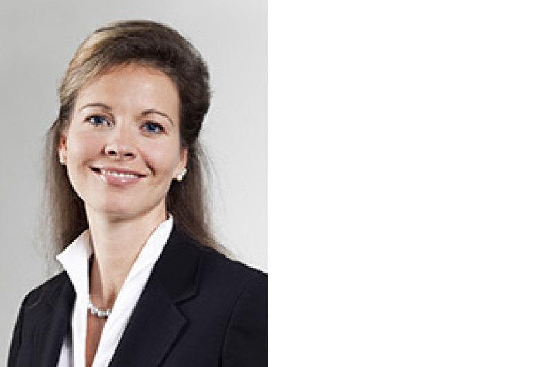 Petra Schiffmann