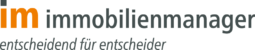 immobilien manager