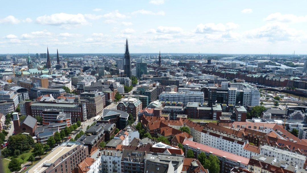 Von Hamburg lernen – Wohnungspolitik als Chefsache!